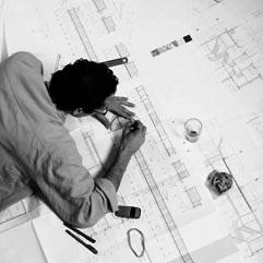 kunden suchen immobilien in h nxe wesel obrighoven. Black Bedroom Furniture Sets. Home Design Ideas
