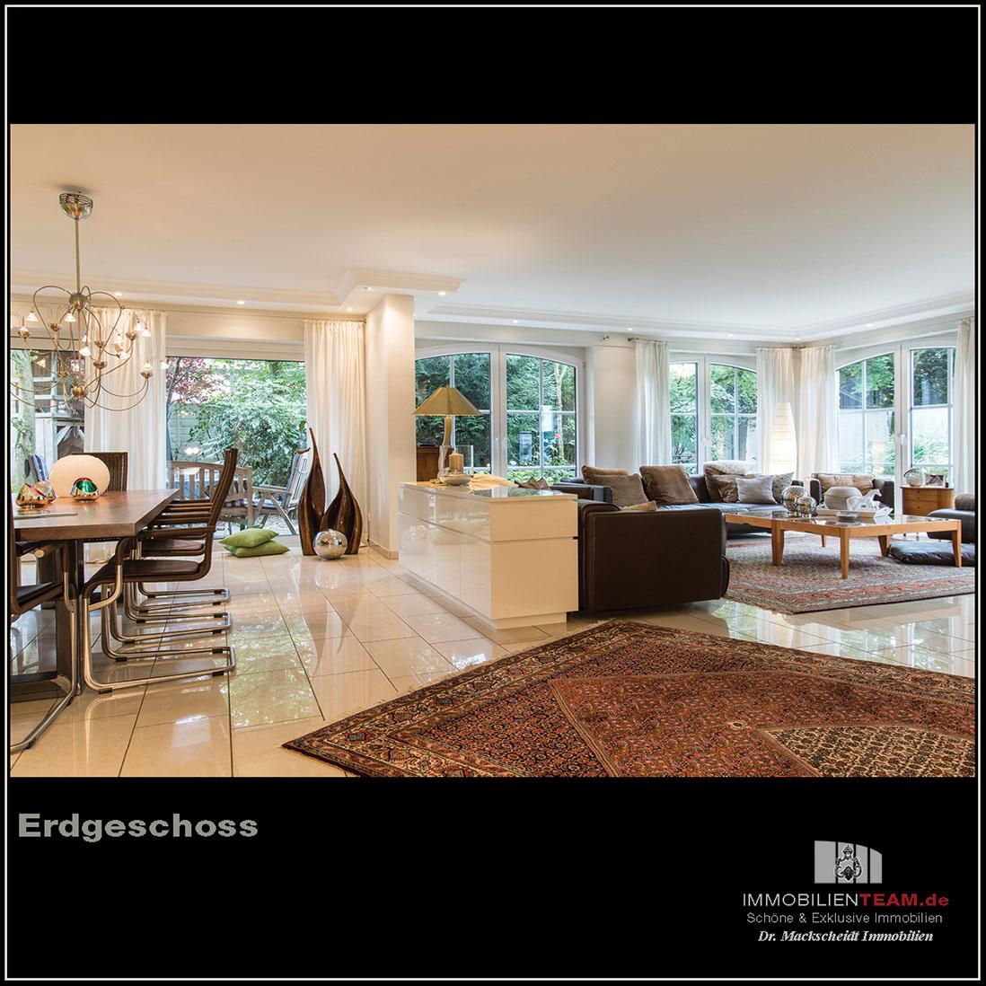 Beautiful Exklusives Treppen Design Ideas - Amazing Home Ideas ...
