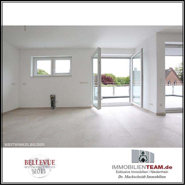 mietwohnung in der handbachstrasse in oberhausen. Black Bedroom Furniture Sets. Home Design Ideas