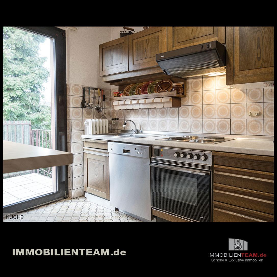 einfamilienhaus in oberhausen d mpten renovierungsbed rftig. Black Bedroom Furniture Sets. Home Design Ideas