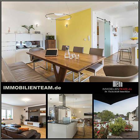 eigentumswohnungen am niederrhein in oberhausen dinslaken und d sseldorf. Black Bedroom Furniture Sets. Home Design Ideas