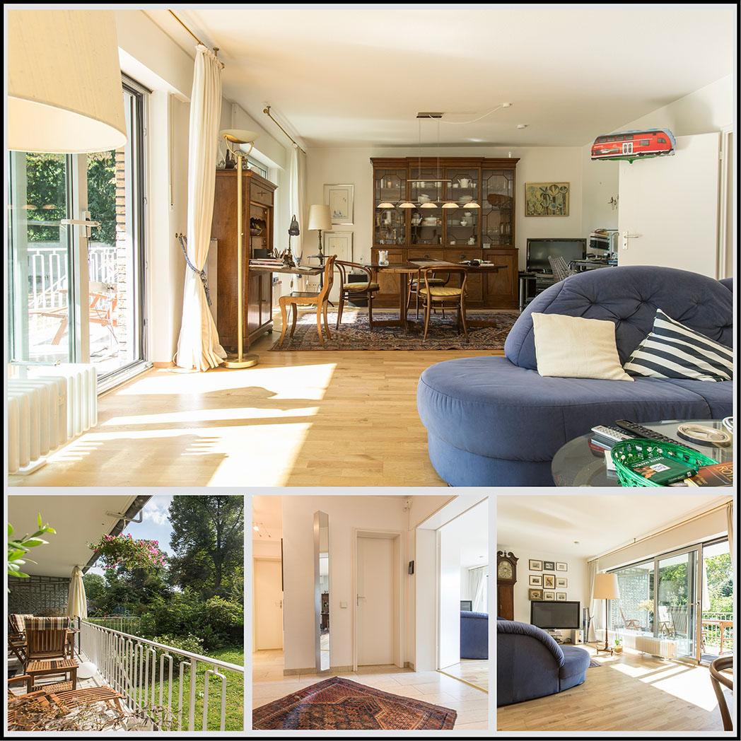 erdgeschoss eigentumswohnung in d sseldorf zu verkaufen. Black Bedroom Furniture Sets. Home Design Ideas
