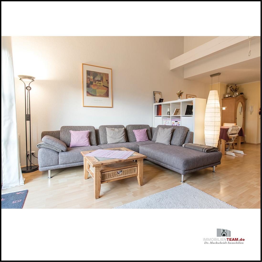 eigentumswohnung in meerbusch osterrath zu verkaufen. Black Bedroom Furniture Sets. Home Design Ideas