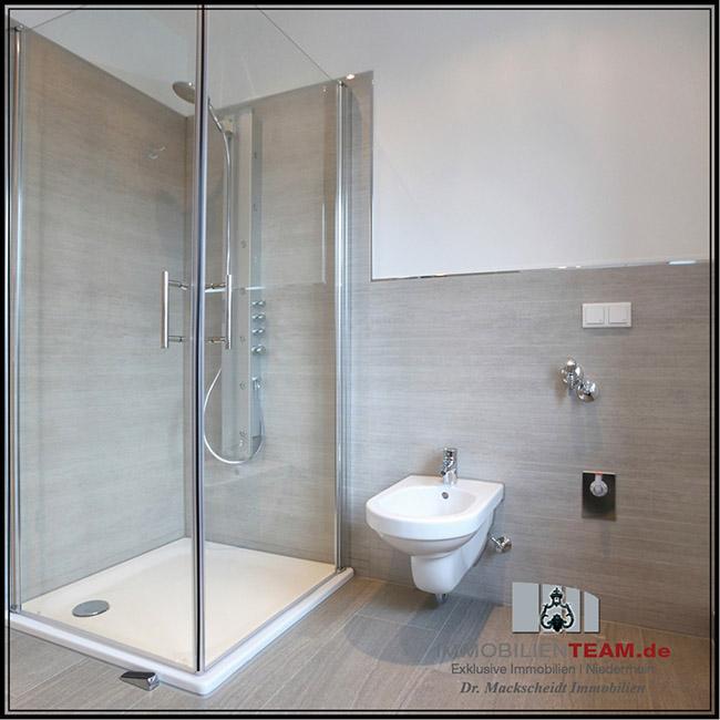 exklusive penthouse wohnung zur miete in oberhausen. Black Bedroom Furniture Sets. Home Design Ideas
