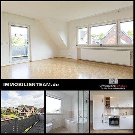 mietwohnungen in h nxe und dinslaken und oberhausen sowie. Black Bedroom Furniture Sets. Home Design Ideas